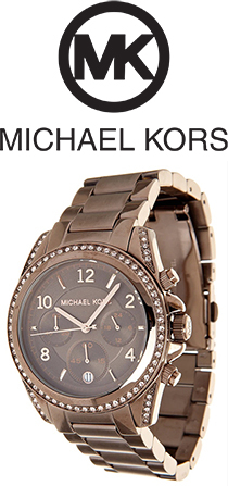 Montre-Michael-Kors-the-little-boutique-1